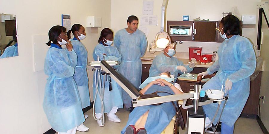 Lindsey-Hopkins-Dental-Assisting