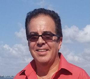 Jose Depablo