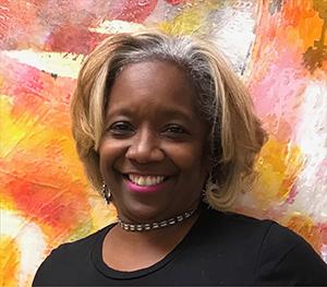 Ms. Sandra A. Hawkins